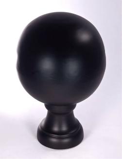 Black Matte