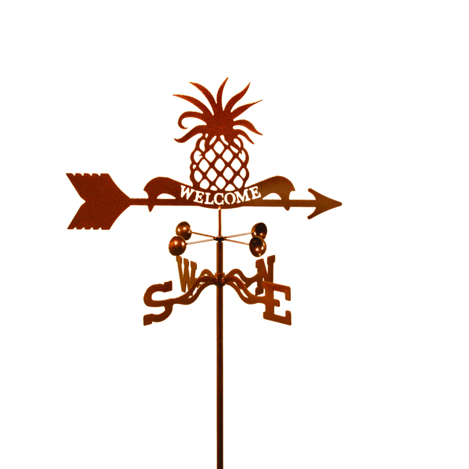 pineapple-welcome_1