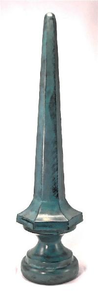 Verdigris