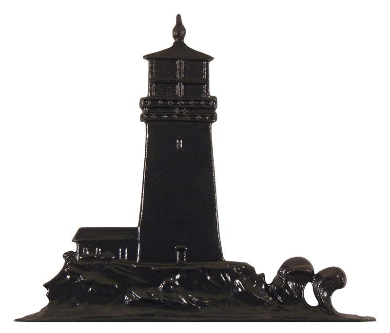 "30"" Lighthouse Weathervane-4387"