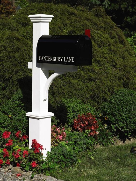 Canterbury Post