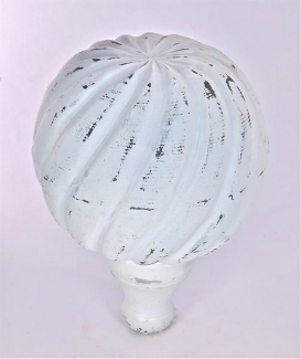 White Antique